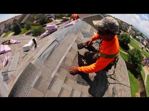Roof Replacement In Denver,roof replacement